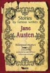 Jane Austen - Bilingual stories