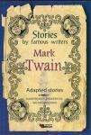 Mark Twain: Adapted stories