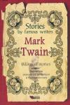 Mark Twain: Bilingual stories