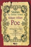 Edgar Allan Poe: Bilingual stories