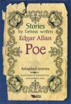 Edgar Allan Poe: Adaptes stories