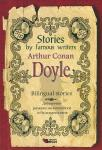 Arthur Conan Doyle: Bilingual Stories