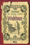 Wodehouse: Bilingual stories